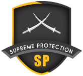 Supreme Protection