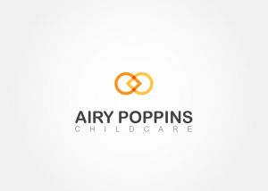 Airy Poppins
