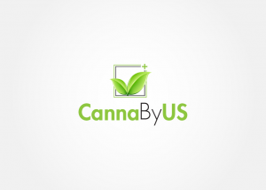 Canna By Us