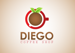 Diego Coffee Shop