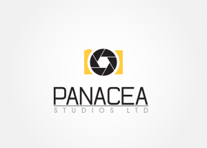 Panacea Studios Ltd Brands