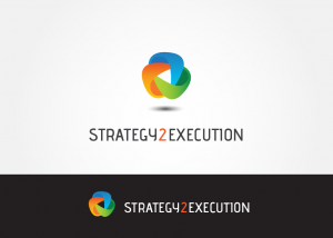 Strategy2Execution Logo