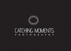 Catchingmoments