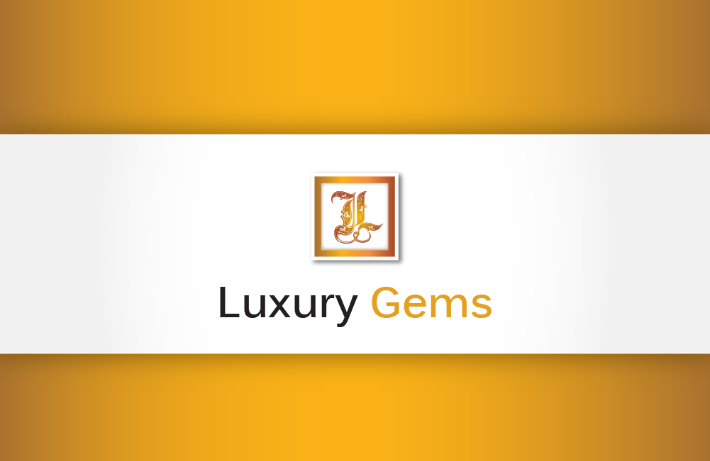 luxury Gems Brands